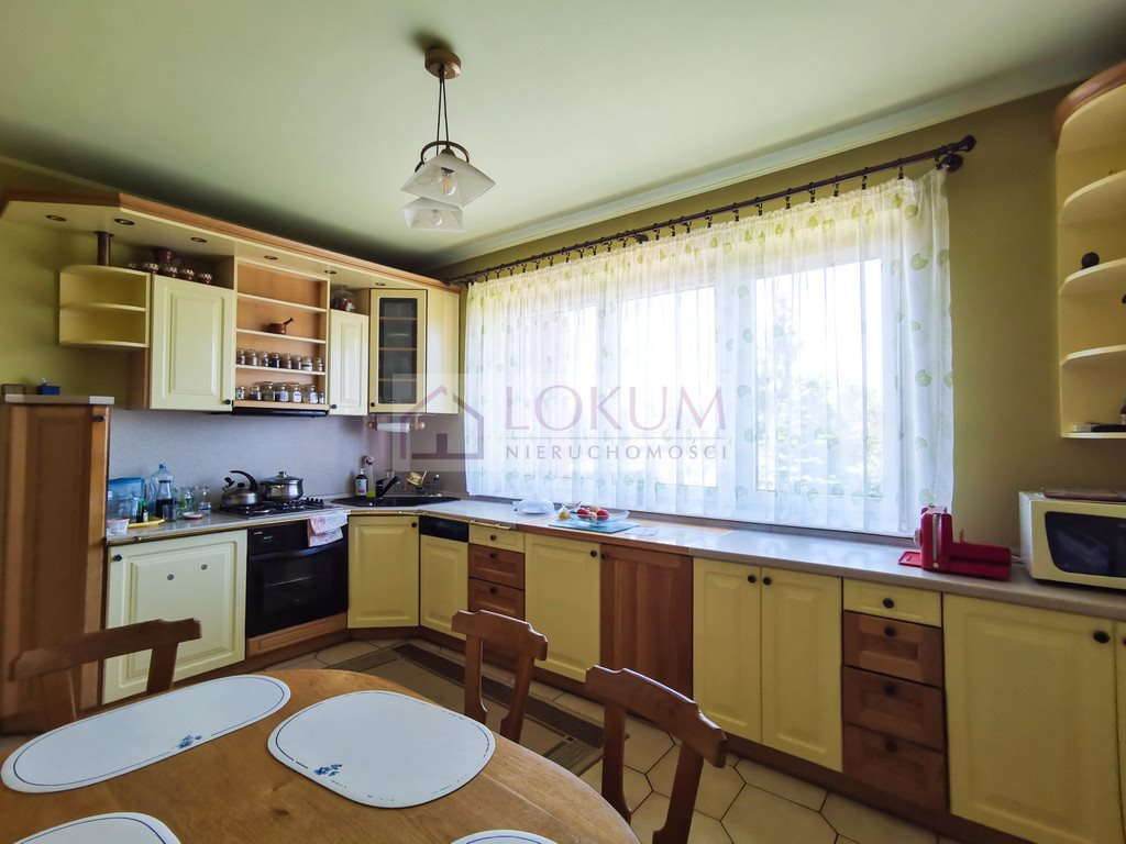 Dom na sprzedaż Radom, Żakowice  293m2 Foto 5