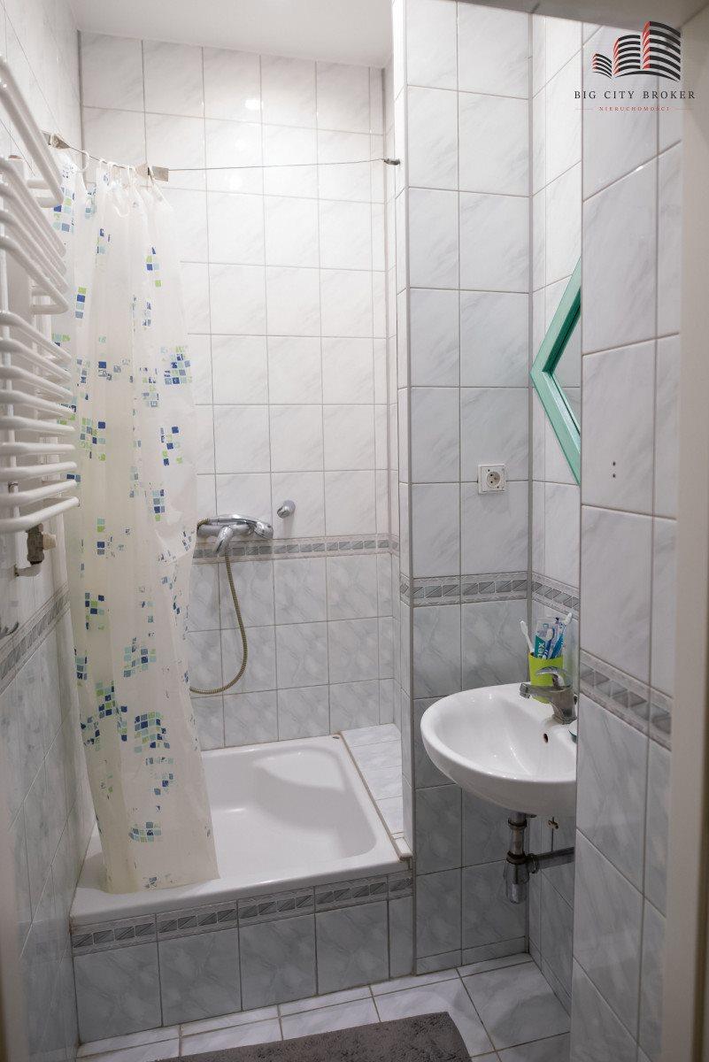 Mieszkanie na sprzedaż Lublin, Helenów, Baśniowa  164m2 Foto 12