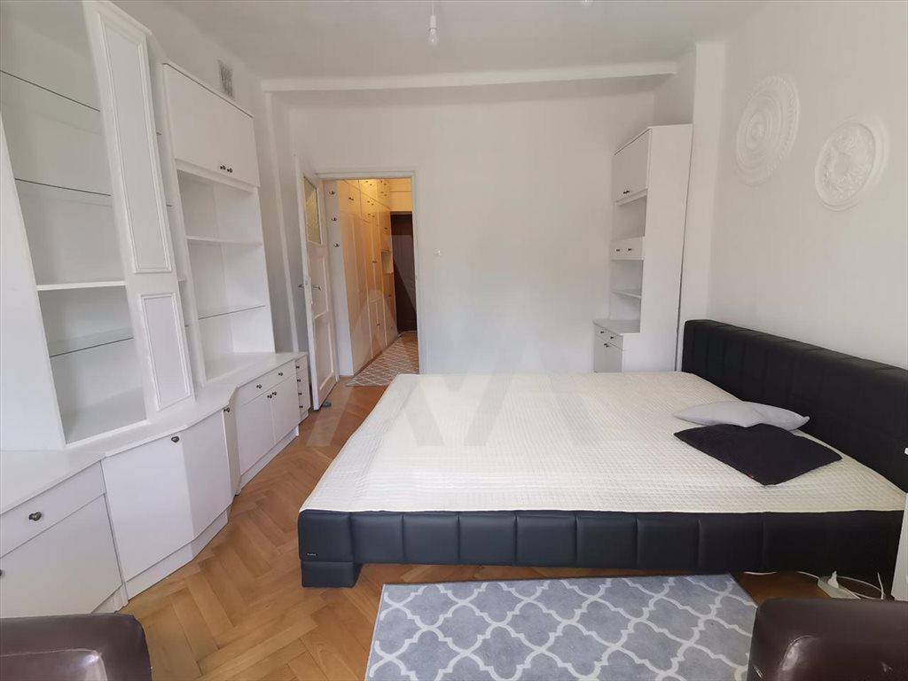 Mieszkanie dwupokojowe na wynajem Gdynia, Śródmieście, Kamienna Góra, PIŁSUDSKIEGO JÓZEFA  56m2 Foto 6