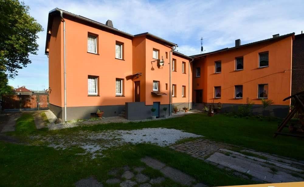 Dom na sprzedaż Zabrze, Bolesława Chrobrego  338m2 Foto 2