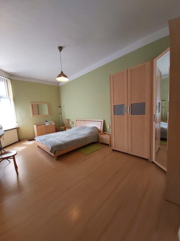 Mieszkanie dwupokojowe na sprzedaż Szczecin, Śródmieście-Centrum, al. Wyzwolenia  68m2 Foto 4