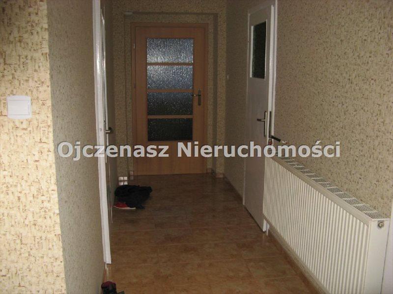 Działka siedliskowa na sprzedaż Bruki Unisławskie  10000m2 Foto 7