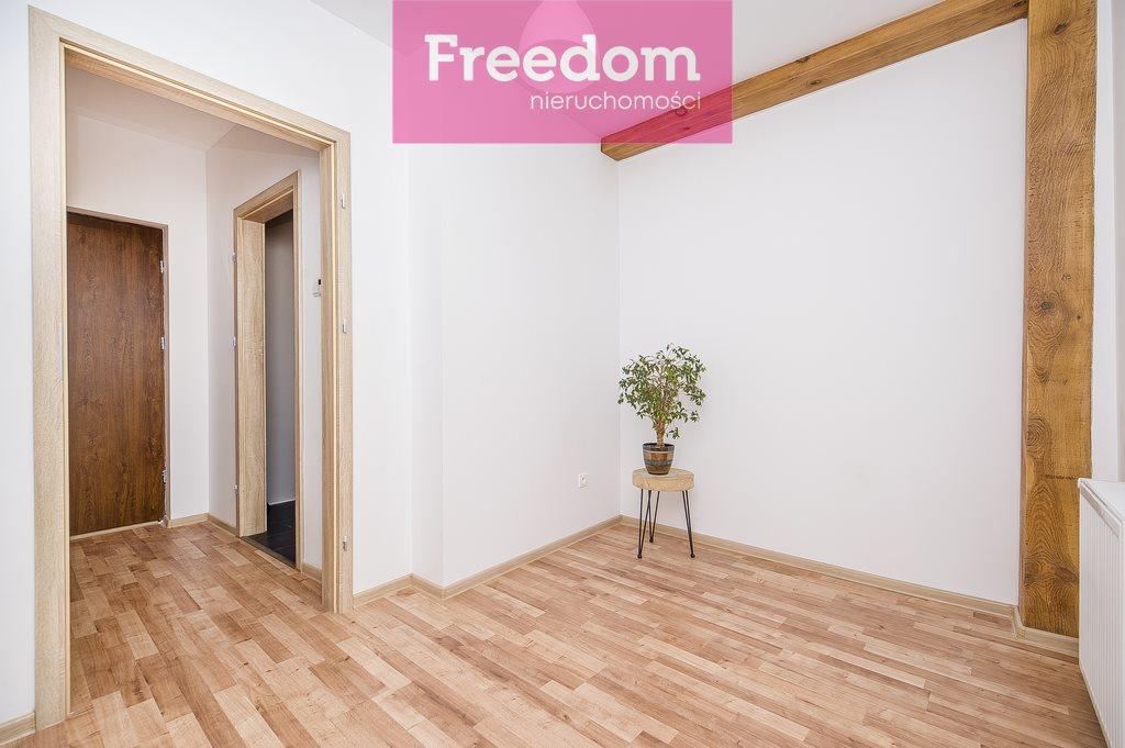 Mieszkanie dwupokojowe na sprzedaż Bytom, Rzeźnicza  38m2 Foto 1