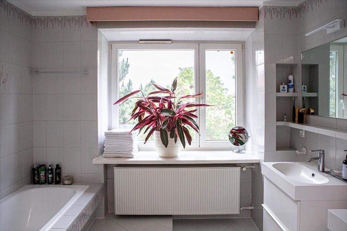 Dom na sprzedaż Gdańsk, Suchanino  260m2 Foto 11