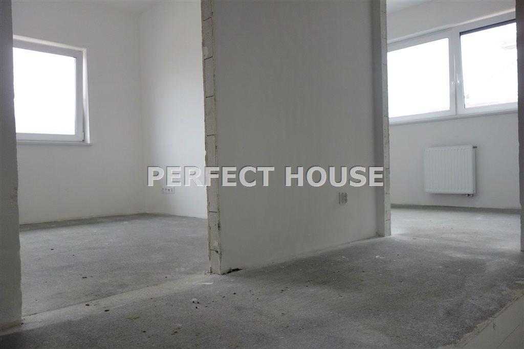 Dom na sprzedaż Lusówko  104m2 Foto 10