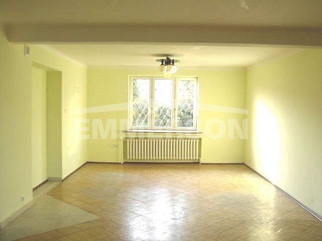 Dom na sprzedaż Warszawa, Bielany  520m2 Foto 1