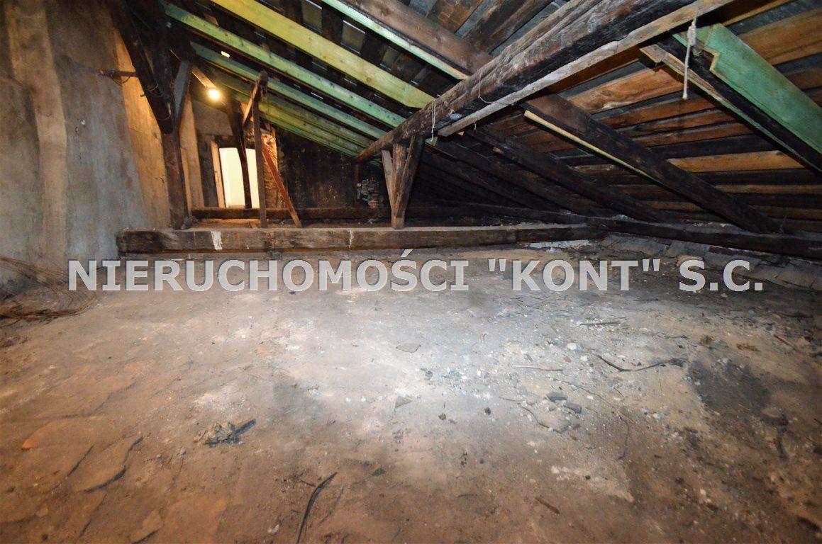 Mieszkanie dwupokojowe na sprzedaż Kraków, Długa  68m2 Foto 6