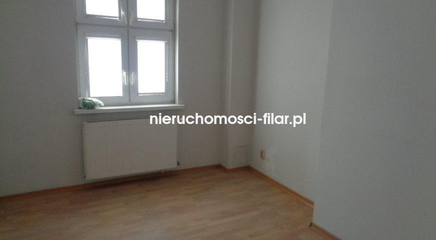 Lokal użytkowy na sprzedaż Bydgoszcz, Centrum  781m2 Foto 3