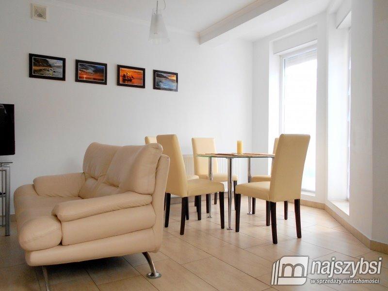 Dom na sprzedaż Pobierowo, Centrum  400m2 Foto 13