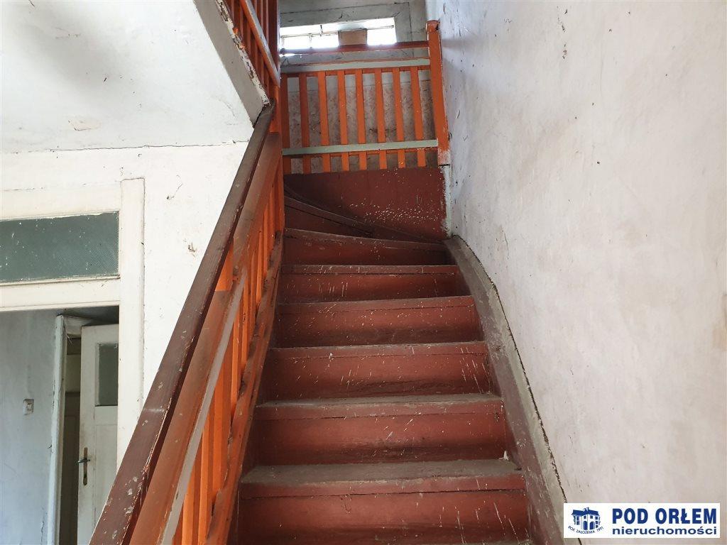Dom na sprzedaż Jaworze  200m2 Foto 8