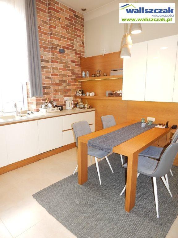 Mieszkanie trzypokojowe na sprzedaż Piotrków Trybunalski  107m2 Foto 12
