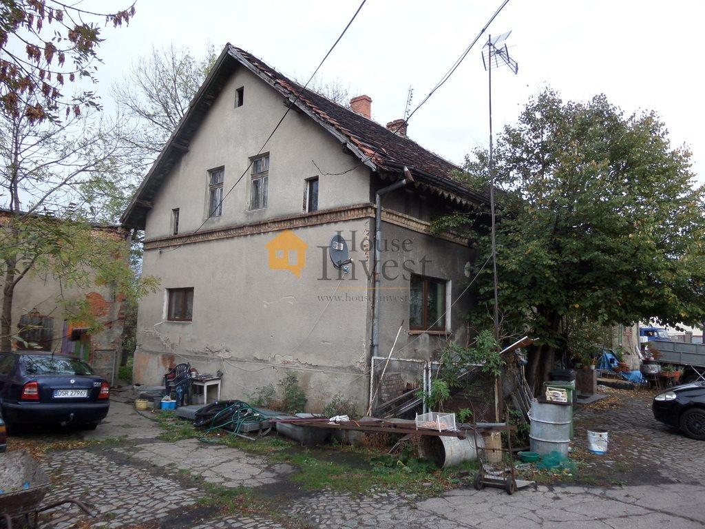 Działka inwestycyjna na sprzedaż Malczyce, Dworcowa  5603m2 Foto 7