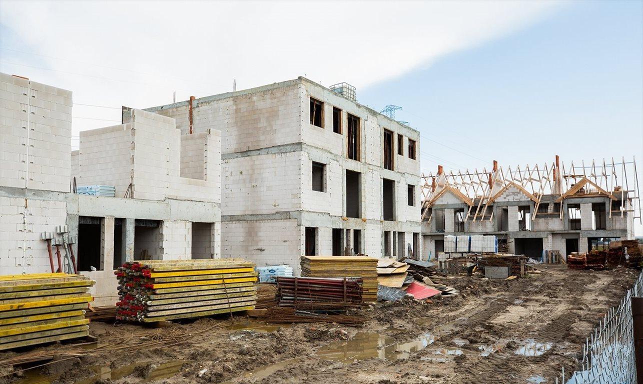 Mieszkanie czteropokojowe  na sprzedaż Nowa Wola  110m2 Foto 10