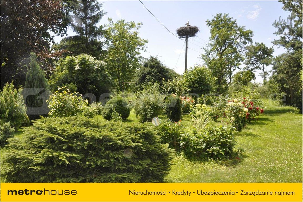 Działka rolna na sprzedaż Redy, Lidzbark Warmiński  102320m2 Foto 8