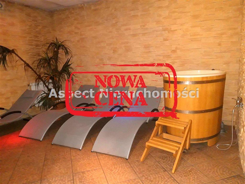 Lokal użytkowy na sprzedaż Rybnik  1300m2 Foto 8