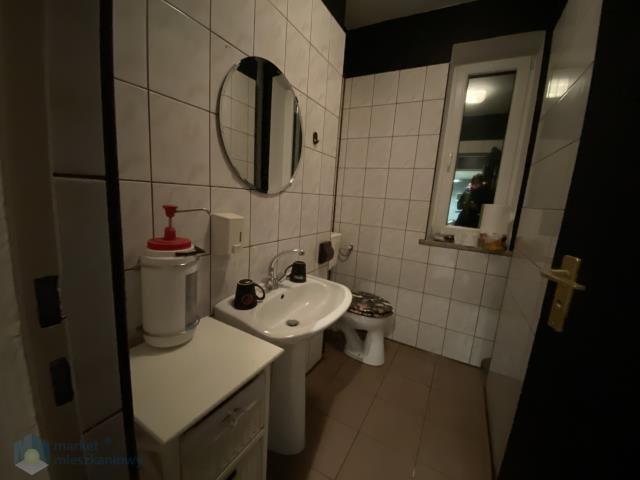 Lokal użytkowy na sprzedaż Warszawa, Ursus, Reguły, Ryżowa  255m2 Foto 12