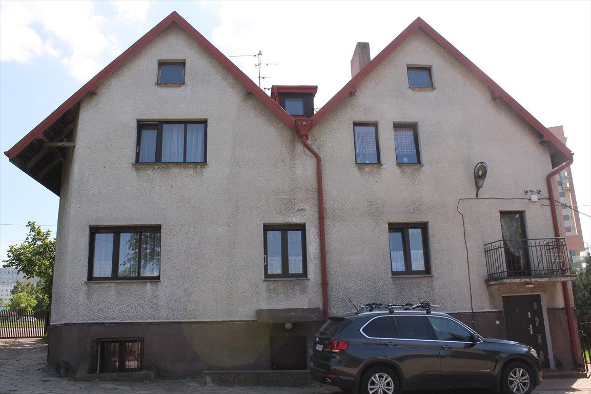 Dom na sprzedaż Łódź, Widzew, Rokicińska  240m2 Foto 2