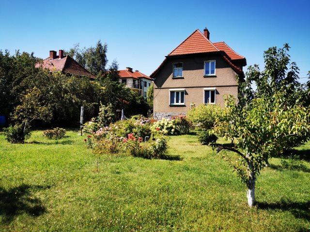 Dom na sprzedaż Wrocław, Krzyki  180m2 Foto 1