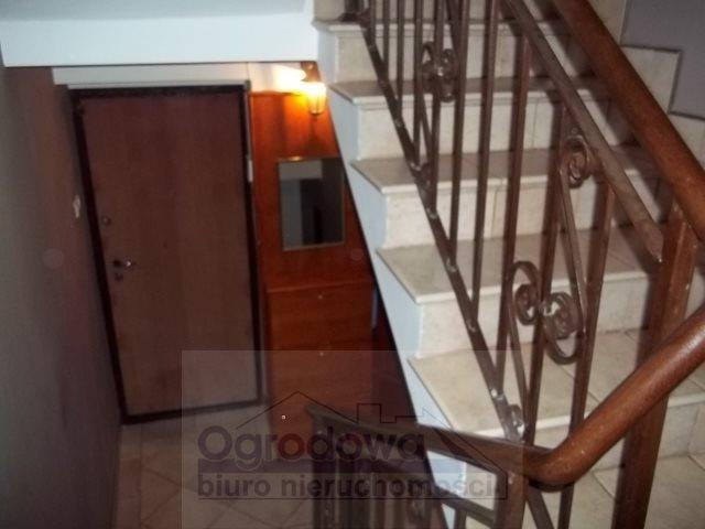 Dom na sprzedaż Warszawa, Wesoła, Stara Miłosna  320m2 Foto 12