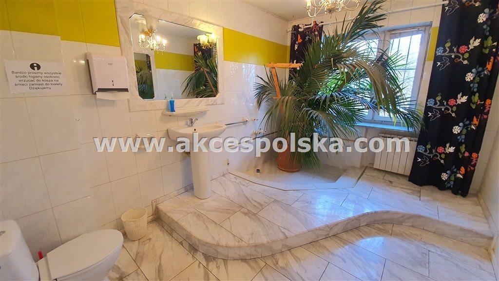 Dom na sprzedaż Warszawa, Mokotów, Śródziemnomorska  400m2 Foto 12