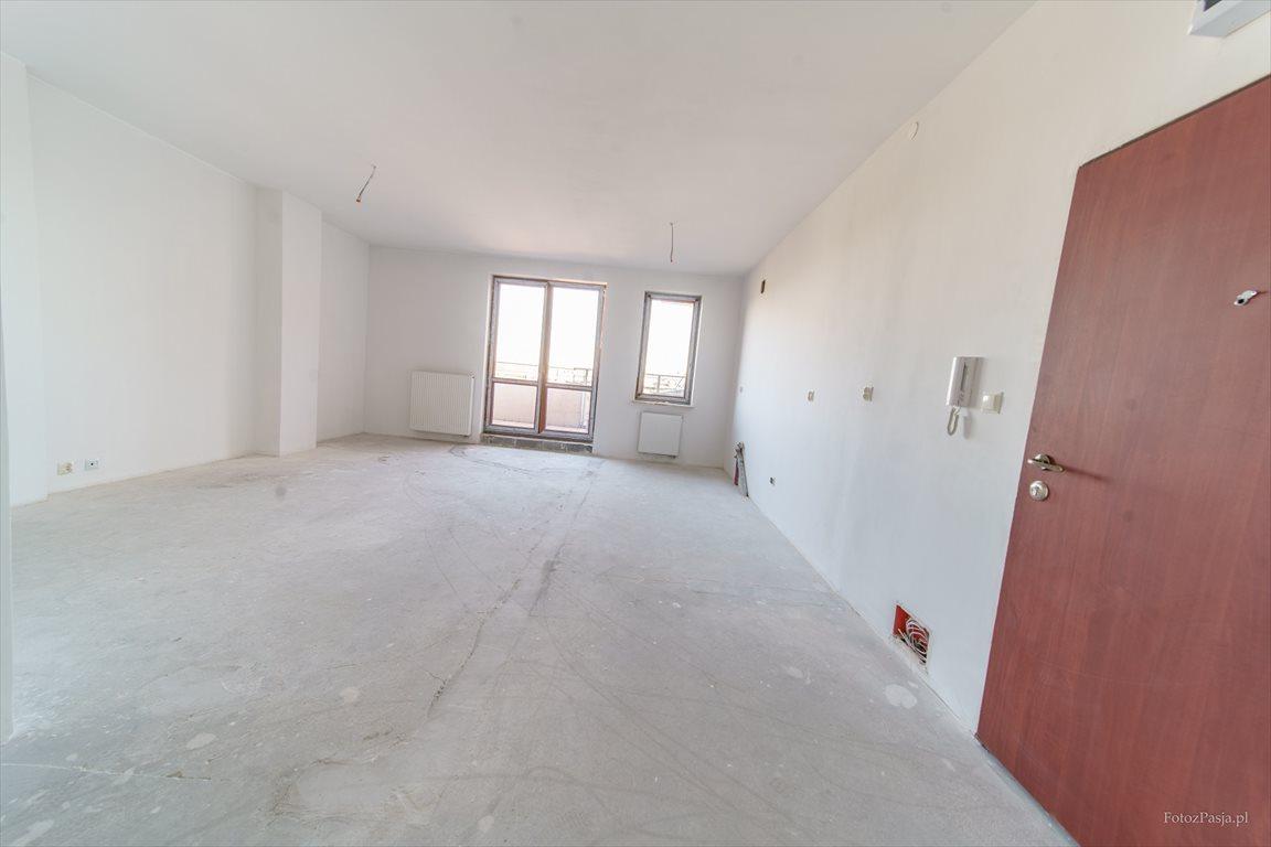 Mieszkanie trzypokojowe na sprzedaż Warszawa, Bemowo, Pułkownika Witolda Łokuciewskiego 5  76m2 Foto 4