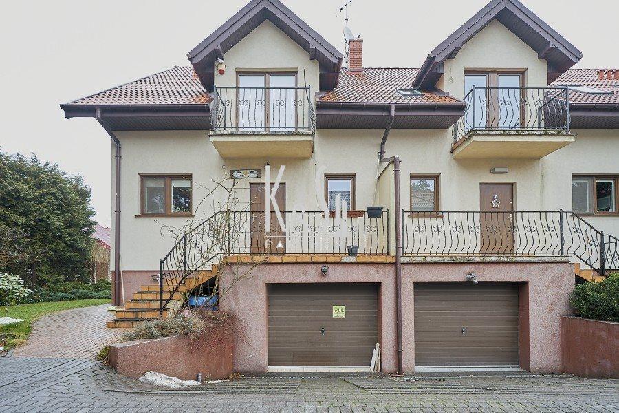 Dom na sprzedaż Legionowo, Małachowskiego  241m2 Foto 2