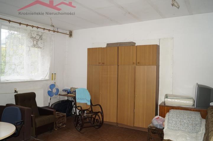 Dom na sprzedaż Krosno  360m2 Foto 6