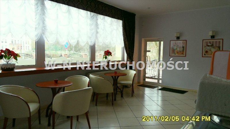Lokal użytkowy na sprzedaż Głogów, Hutnik  780m2 Foto 9