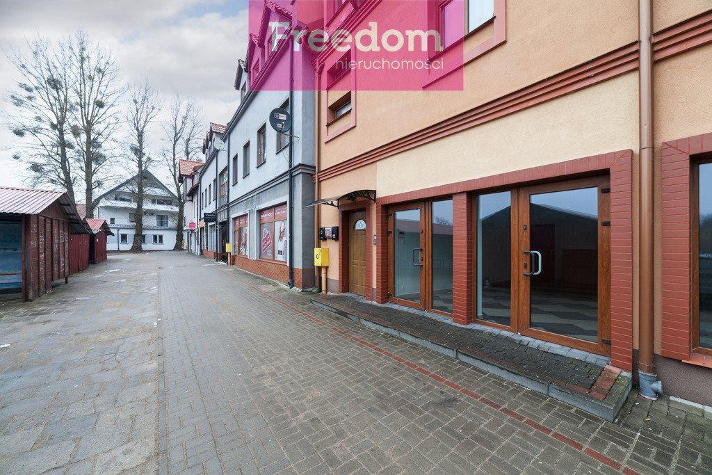 Mieszkanie trzypokojowe na sprzedaż Mrągowo, 8 Maja  64m2 Foto 10