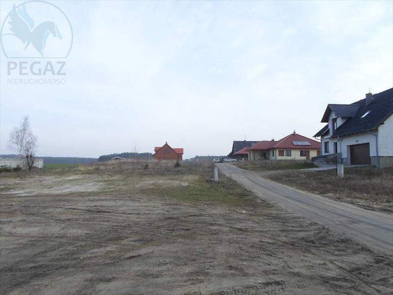 Dom na sprzedaż Mieczewo, Mieczewo  107m2 Foto 1