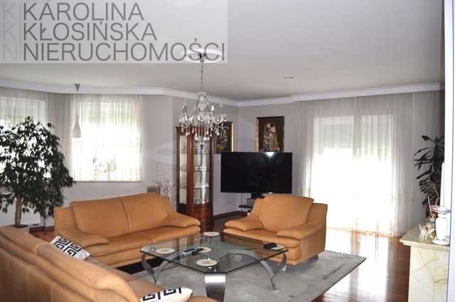 Luksusowy dom na sprzedaż Wrocław, Wrocław-Krzyki, Agrestowa  276m2 Foto 1