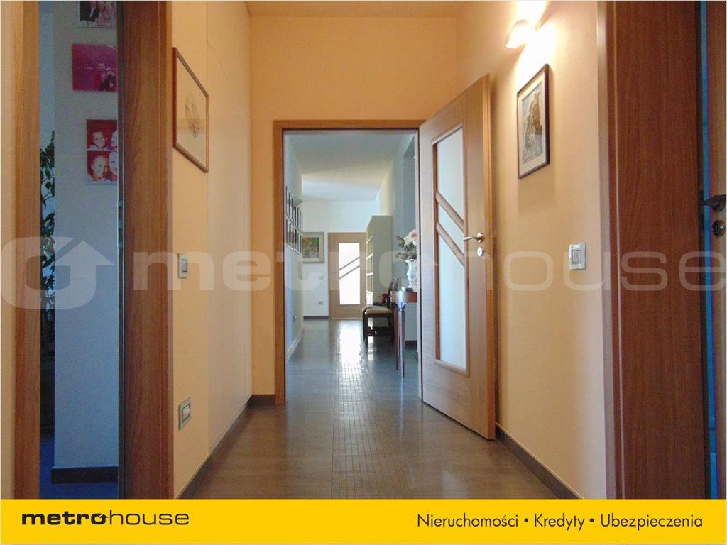 Dom na sprzedaż Bolimowska Wieś, Bolimów  181m2 Foto 9