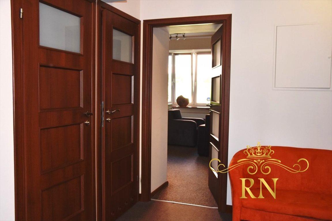 Mieszkanie czteropokojowe  na sprzedaż Lublin, Wieniawa  81m2 Foto 8