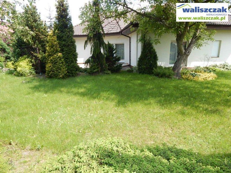 Dom na sprzedaż Piotrków Trybunalski  230m2 Foto 7