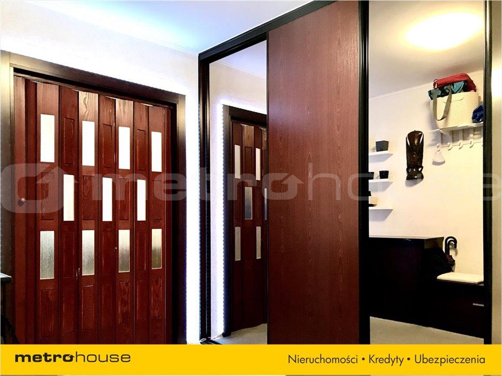 Mieszkanie czteropokojowe  na sprzedaż Lublin, Konstantynów, Ułanów  82m2 Foto 12