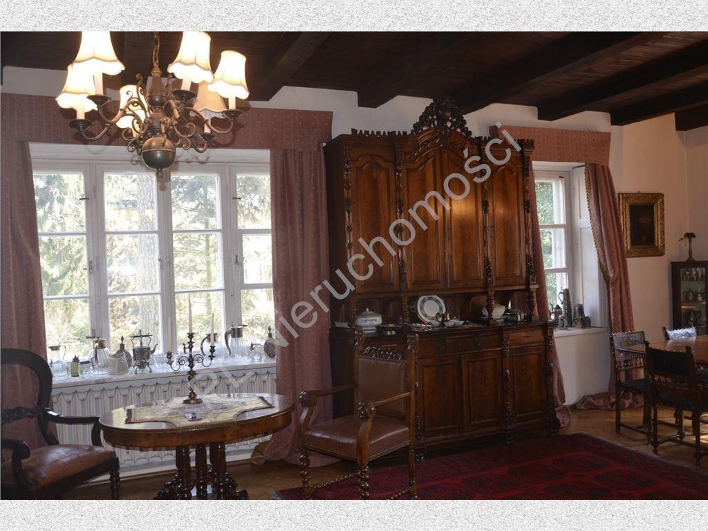 Dom na sprzedaż Podkowa Leśna  416m2 Foto 3