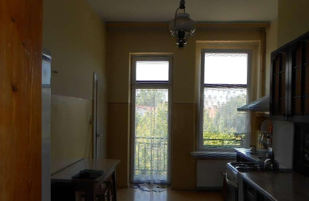Mieszkanie czteropokojowe  na sprzedaż Kluczbork, ul. kochanowskiego  103m2 Foto 1
