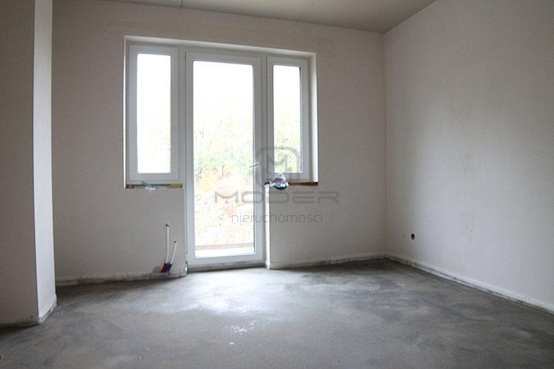 Dom na sprzedaż Gorzów Wielkopolski, Janice  143m2 Foto 9