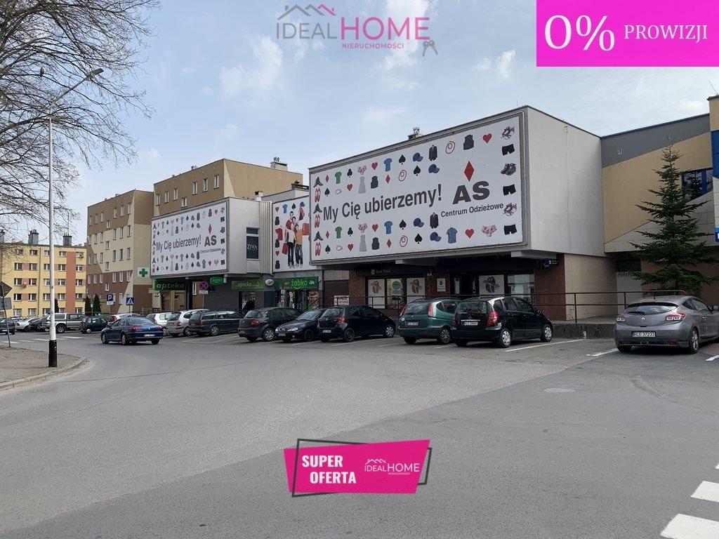 Lokal użytkowy na sprzedaż Leżajsk  1000m2 Foto 1
