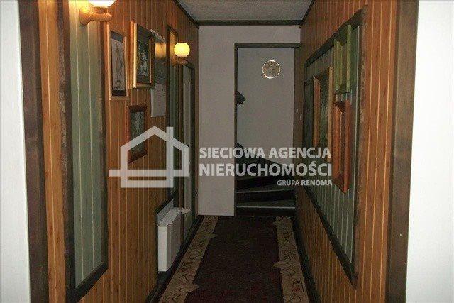 Dom na sprzedaż Swornegacie  425m2 Foto 9