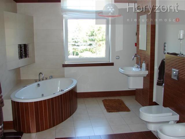 Dom na sprzedaż Dobra  290m2 Foto 6