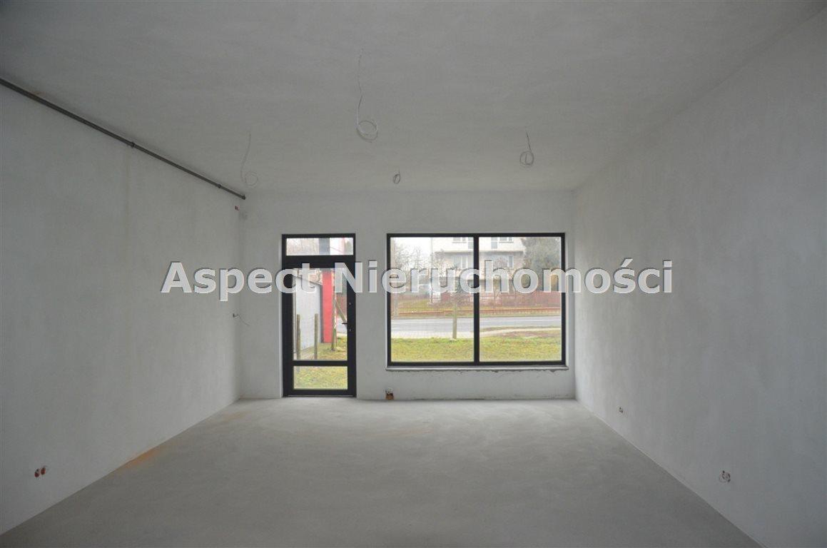Dom na sprzedaż Wyszków  380m2 Foto 4