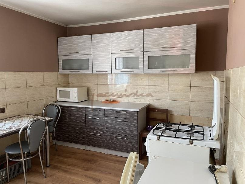 Dom na sprzedaż Gniezno, Pławnik, Kadłubka Wincentego  182m2 Foto 5