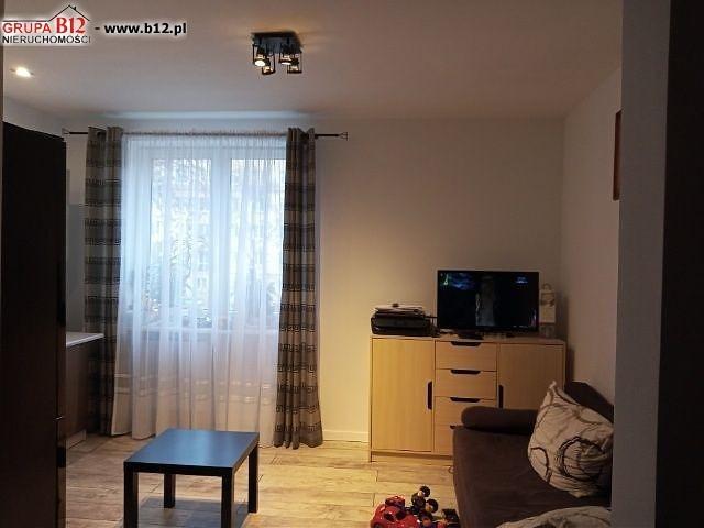 Mieszkanie na sprzedaż Krakow, Nowa Huta (osiedla), Os. Szkolne  37m2 Foto 7