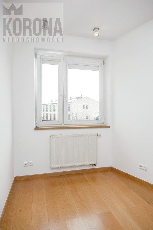 Mieszkanie trzypokojowe na wynajem Białystok, Mickiewicza  80m2 Foto 9