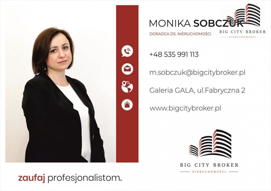 Mieszkanie trzypokojowe na sprzedaż Lublin, Śródmieście  66m2 Foto 2