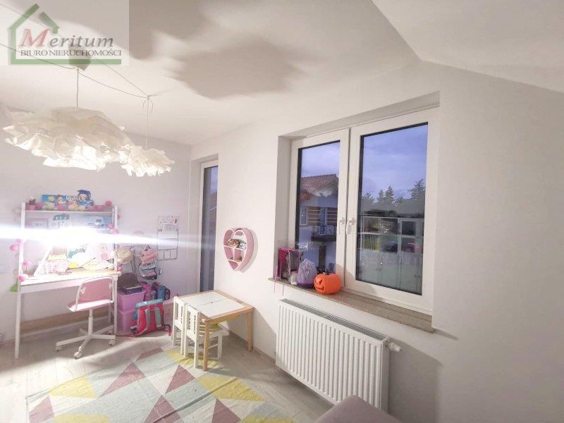 Mieszkanie czteropokojowe  na wynajem Nowy Sącz, Oś.Kaduk  100m2 Foto 13
