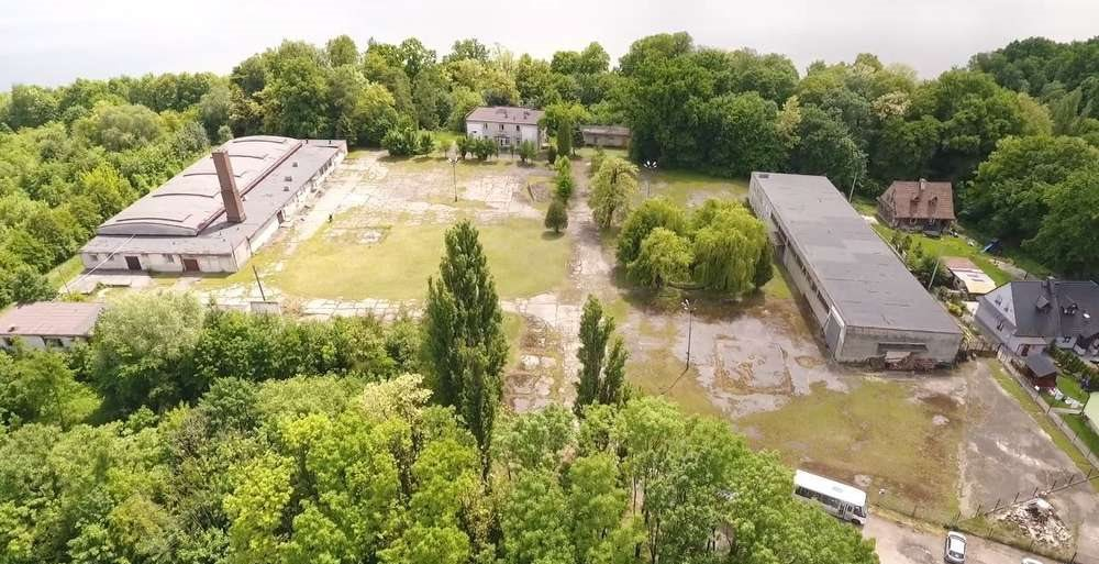 Lokal użytkowy na wynajem Brzączowice, Brzączowice 1  47m2 Foto 2