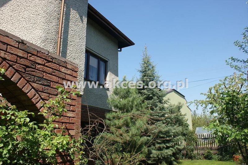 Dom na sprzedaż Mińsk Mazowiecki  270m2 Foto 2