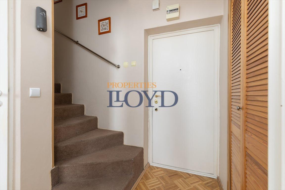 Mieszkanie trzypokojowe na sprzedaż Piaseczno, Strusia  71m2 Foto 10